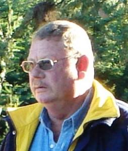 Gert Aggenbach