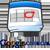 JukskeiSA-google-calendar-logo